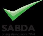 SABDA Adelaide